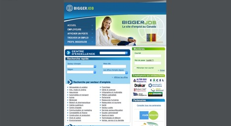 Biggerjob