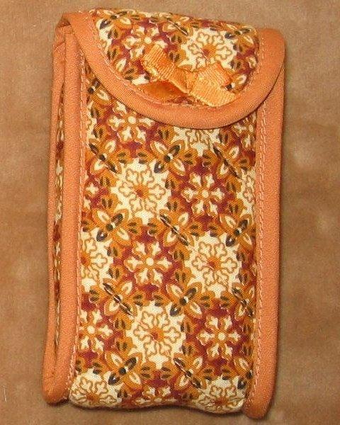 Kerajinan Kain Batik : kerajinan, batik, Uncategorized, Sitirahmahpms1