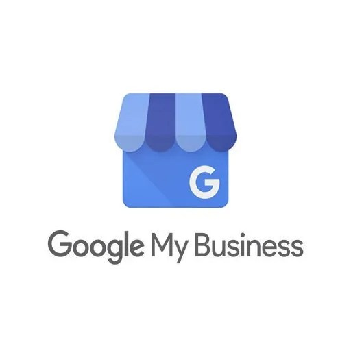 Siti Web Roma Siti Web Ok Google My Business