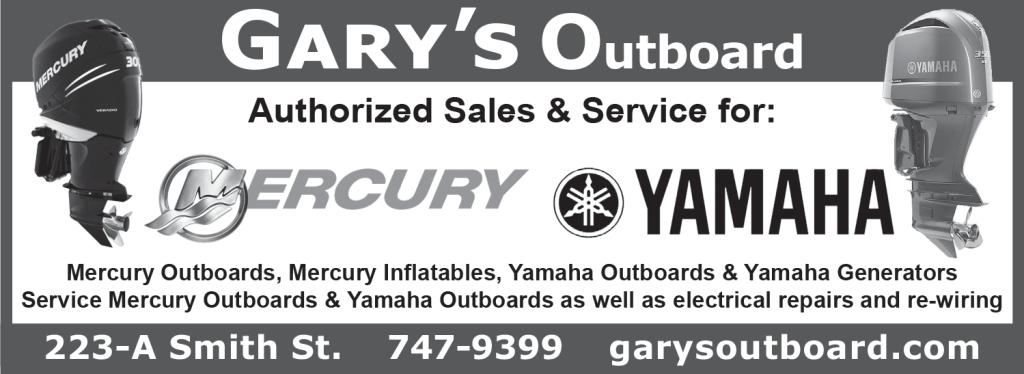 GarysOutboard_2021