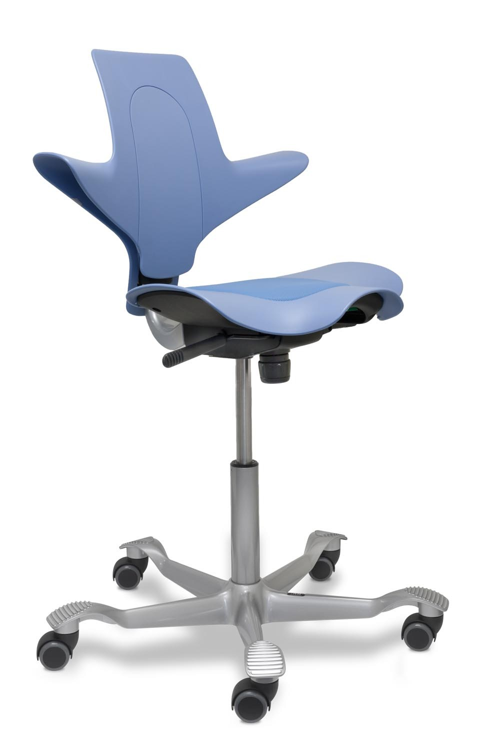 HG Capisco Puls Chair