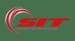 Sit Ltd