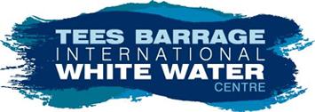 Tees Barrage International White Water Rafting