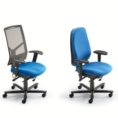 Zaaz Ergonomic Chair Trakker Accessories 100 43 Bariatric Office Chairs Australia Enchanted