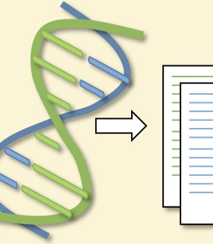 Putting your dna to the test how much of what it says is true putting your dna to the test how much of what it says is true solutioingenieria Choice Image