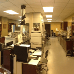 IMA_Conservation_Science_Lab