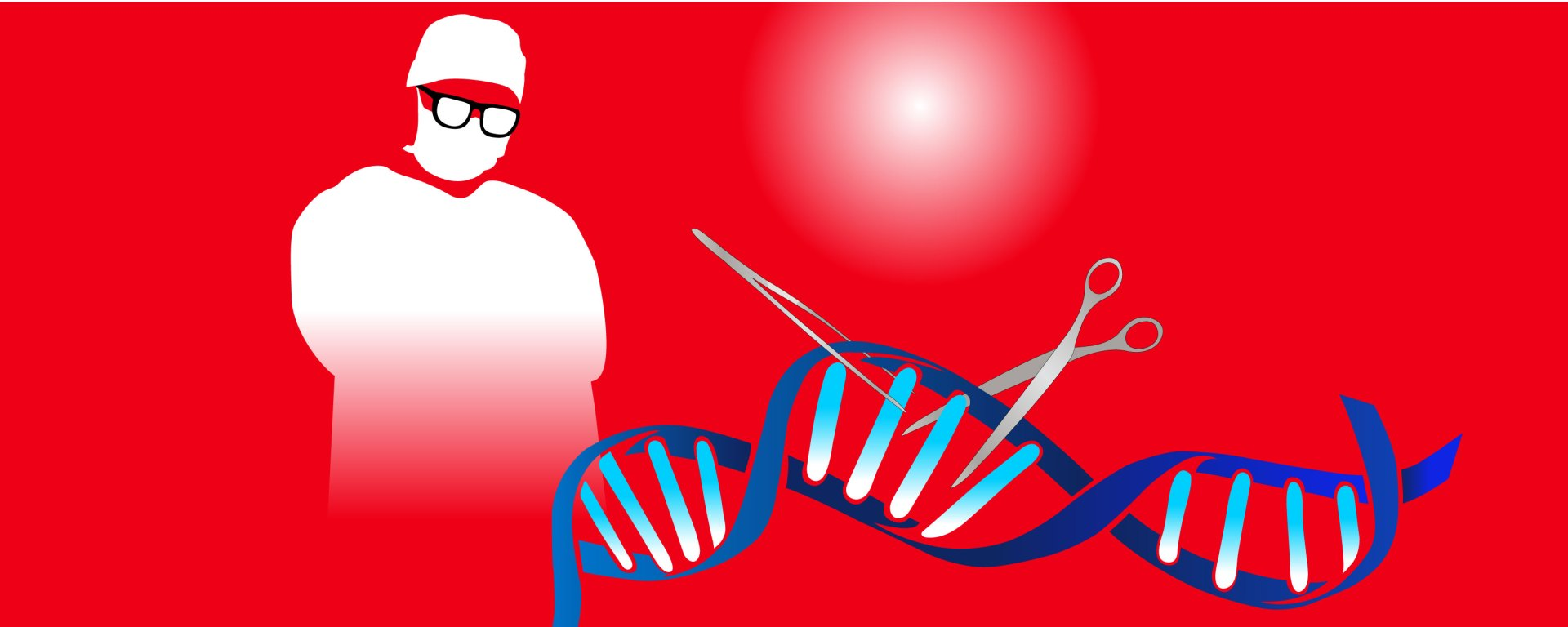 Is genetic surgery in my future a conversation with dr john is genetic surgery in my future a conversation with dr john doench about crispr and genome editing sciox Image collections