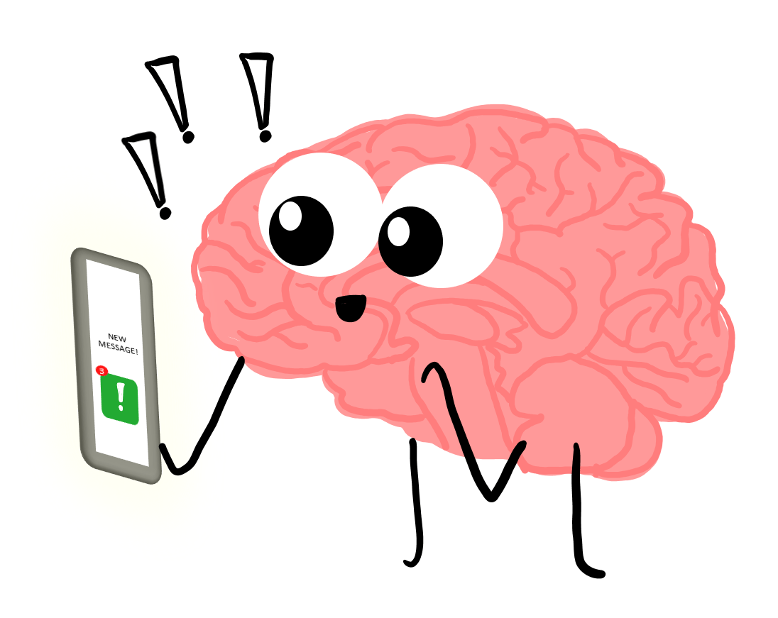 12 Amazing Brain Triggers to Easily Master Any Subject Matter