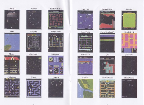 small resolution of icade manual pages 7 and 8