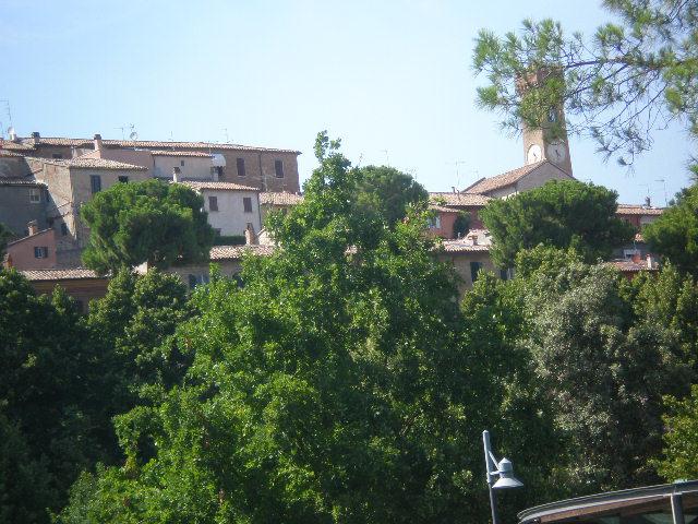 Impresa Edile Rimini Cibe Costruzioni Costruzione E Vendita