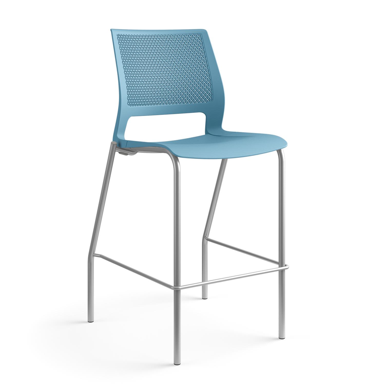 Lumin  Multipurpose Chairs  Stools  Seating  SitOnIt