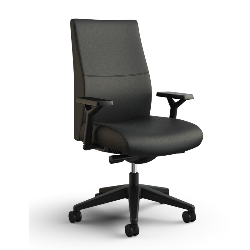 designer executive chair yoga sequence prava | chairs seating sitonit