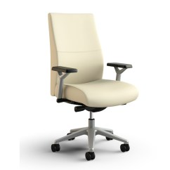 Swivel Chair In Spanish Stool White Prava | Executive Chairs Seating Sitonit