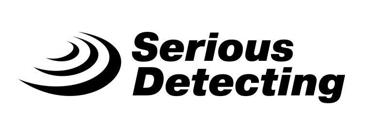 Serious Detecting