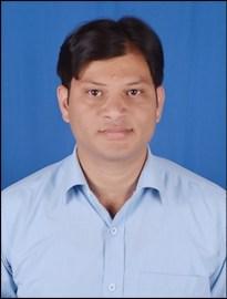 Dr. Hemant Kumar Joshi