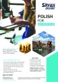 Polish_for_foreigners
