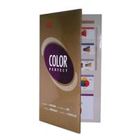 STAPIZ PROFESSIONAL HAIR COSMETICS Cosmoprof Of Hair Color ...
