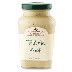 Stonewall Kitchen Aioli Flooring For Kitchens Truffle | Condiments