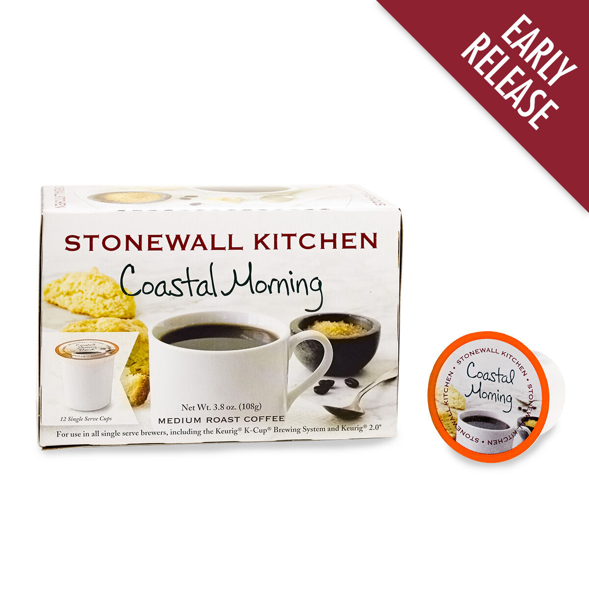 Stonewall kitchen coupon code free shipping  Printable