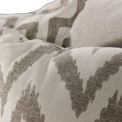 Michael Nicholas Aspen Sofa Cheap Throw Pillows For Sofas Renegade Mathis Brothers Furniture