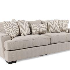 Michael Nicholas Aspen Sofa Corner Sofas Beds Renegade Mathis Brothers Furniture