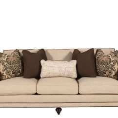 Bernhardt Brae Sectional Sofa Jessica Harvey Norman Mathis Brothers Furniture