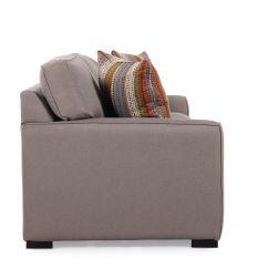 Sh Memory Foam Sleeper Sofa Mattress Bernhardt Leather Colors Jonathan Louis Queen Mathis