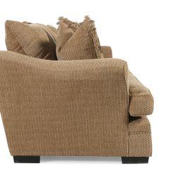 Michael Nicholas Aspen Sofa Sofaer Global Research Garland Mathis Brothers Furniture