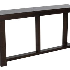 Watson Sofa Table Recliner Set Deals Ashley Mathis Brothers Furniture