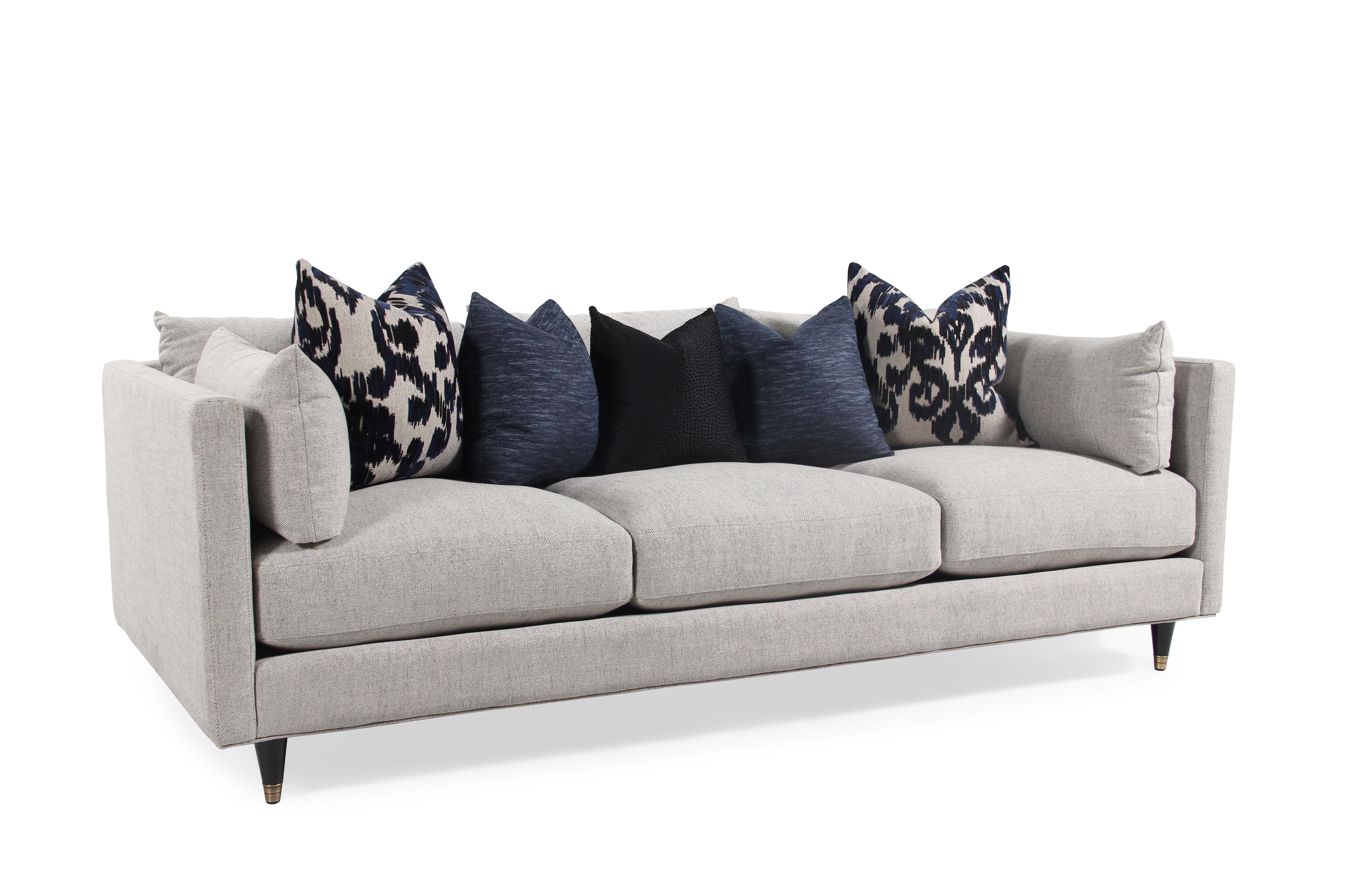 Jonathan Louis Pia Estate Sofa