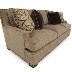 Bernhardt Cantor Sectional Sofa Where To Buy A Quality Mathis Brothers Furniture
