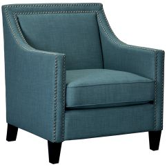Teal Colored Chairs Spandex Chair Covers On Ebay Erica At Home