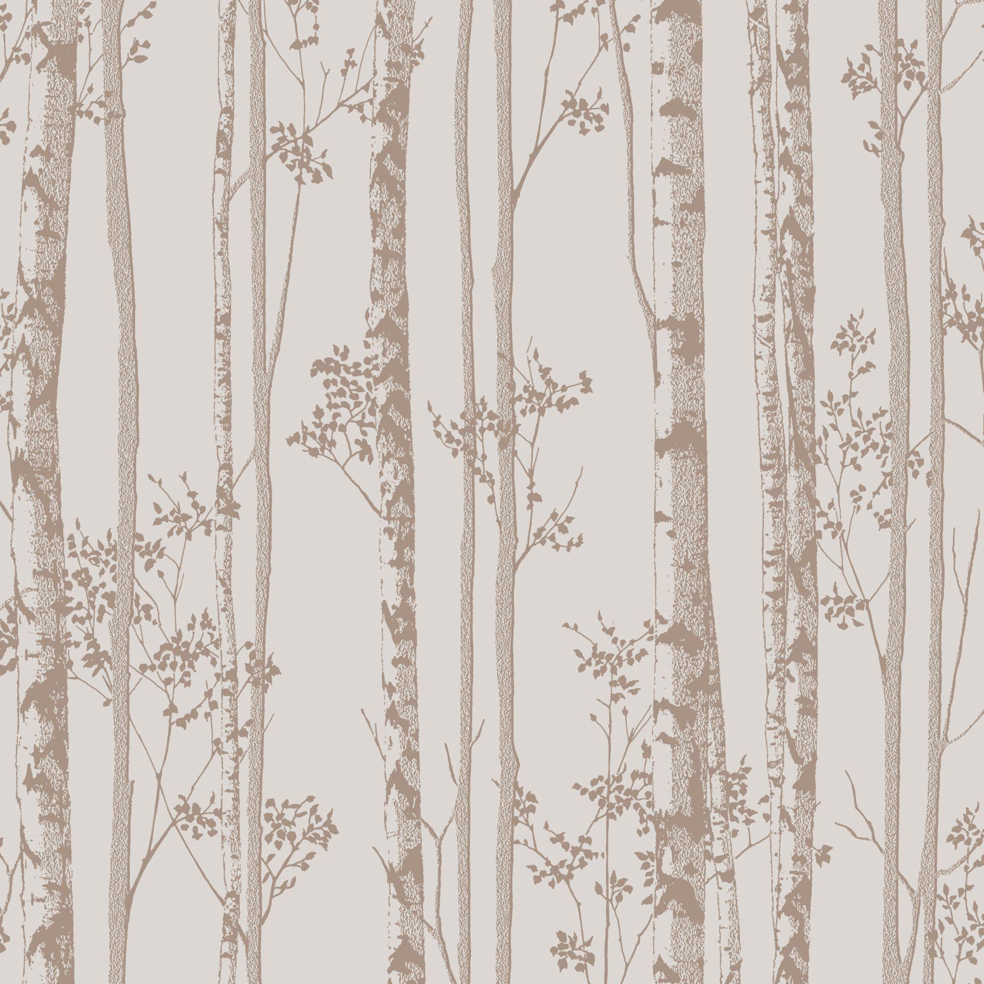 Home depot wallpaper samples for Wallpaper samples