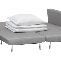Boconcept Melo Reclining Sofa Bed Kids Room Beds - 2 With And Sleeping ...