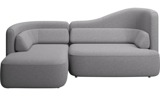 Sofa for Sofa world ottawa