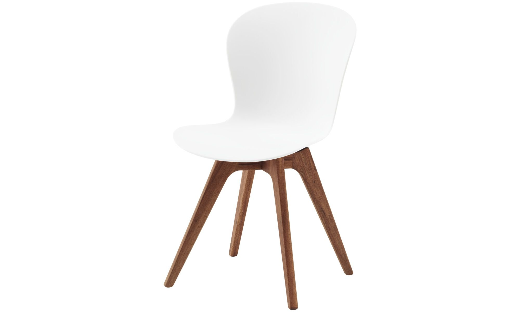 cheap plastic outdoor chairs fabric oak dining modern quality from boconcept adelaide chair for in and use white