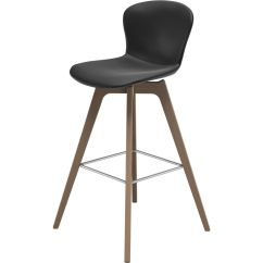 Nice Chair Stool Ikea Covers Australia Modern Chairs For Your Home Contemporary Design From Boconcept