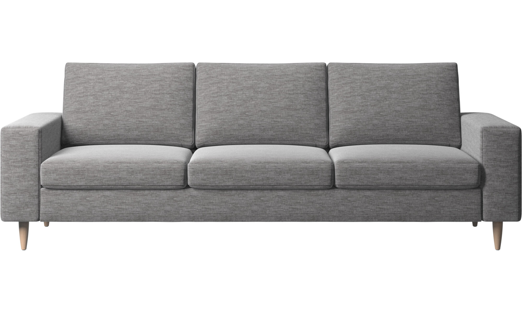 Sofa Catalog Ekornes Oslo Collection Sofas TheSofa
