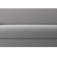 Boconcept Sleeper Sofa Review Grey Jute Rug Beds Quality From Stockholm Bed Gray Fabric