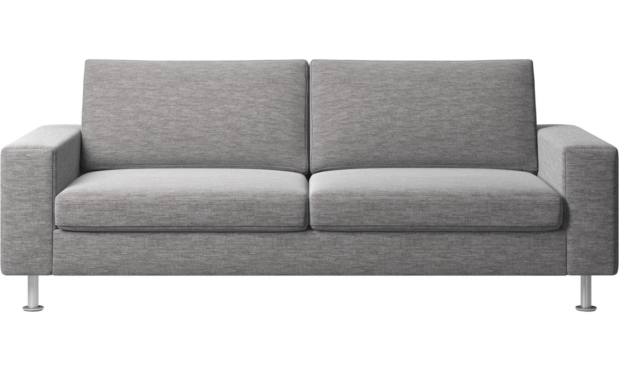 Browse Designer Sofa Bed Collection Boconcept