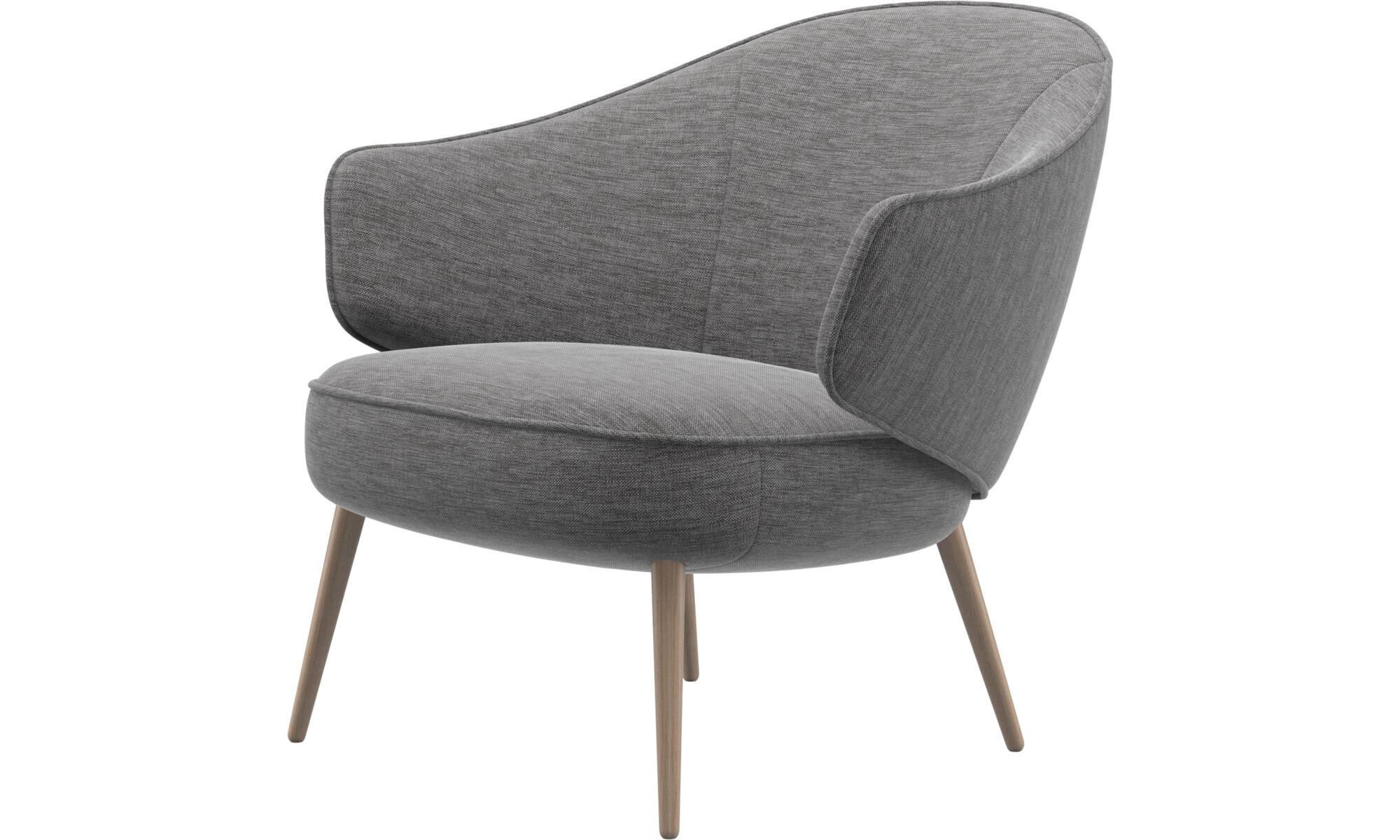 Moderne Designer Sessel   BoConcept®