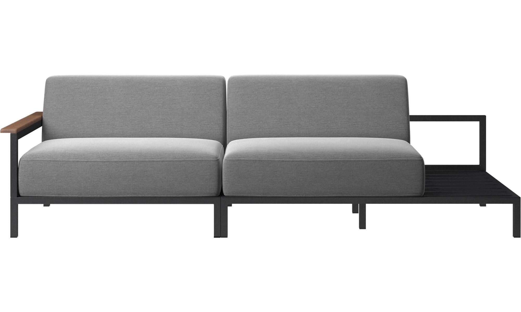 Modernes Design Von BoConcept