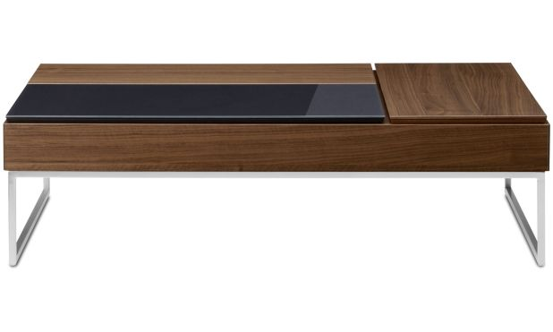 bo concept table basse marbre. Black Bedroom Furniture Sets. Home Design Ideas