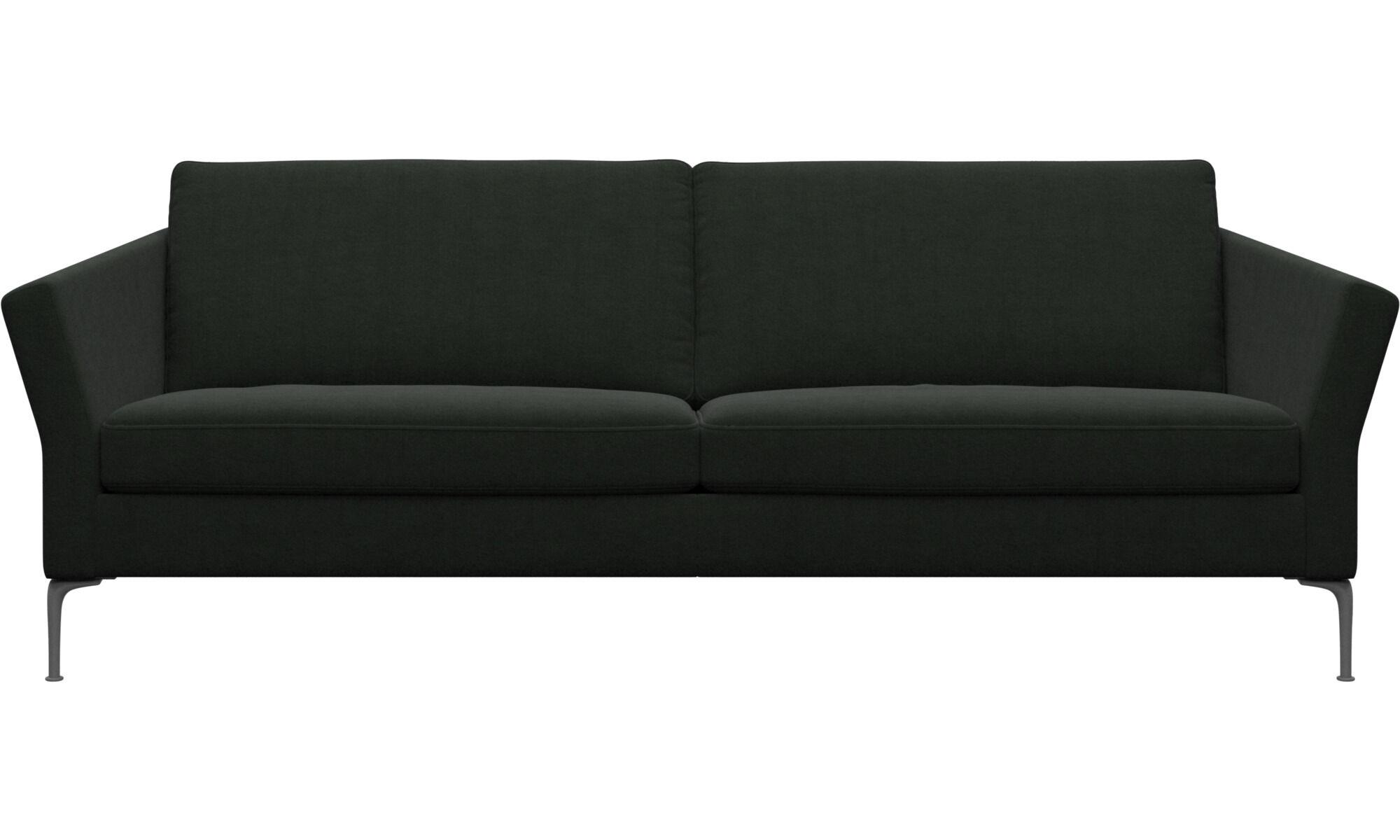 sofa studio crows nest sydney unique leather sets sofas modern lounges boconcept