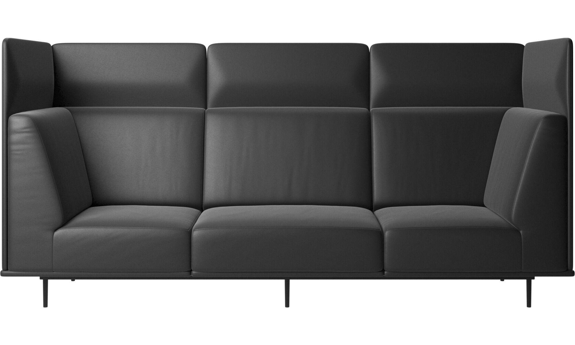 Sofa Samt Grau Grün Big Sofa Grau Big Sofa Test Best Of