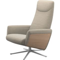 Swivel Arm Chairs Bumbo Chair With Tray Modern Armchairs Contemporary Design From Boconcept Lucca Recliner Function Beige Fabric
