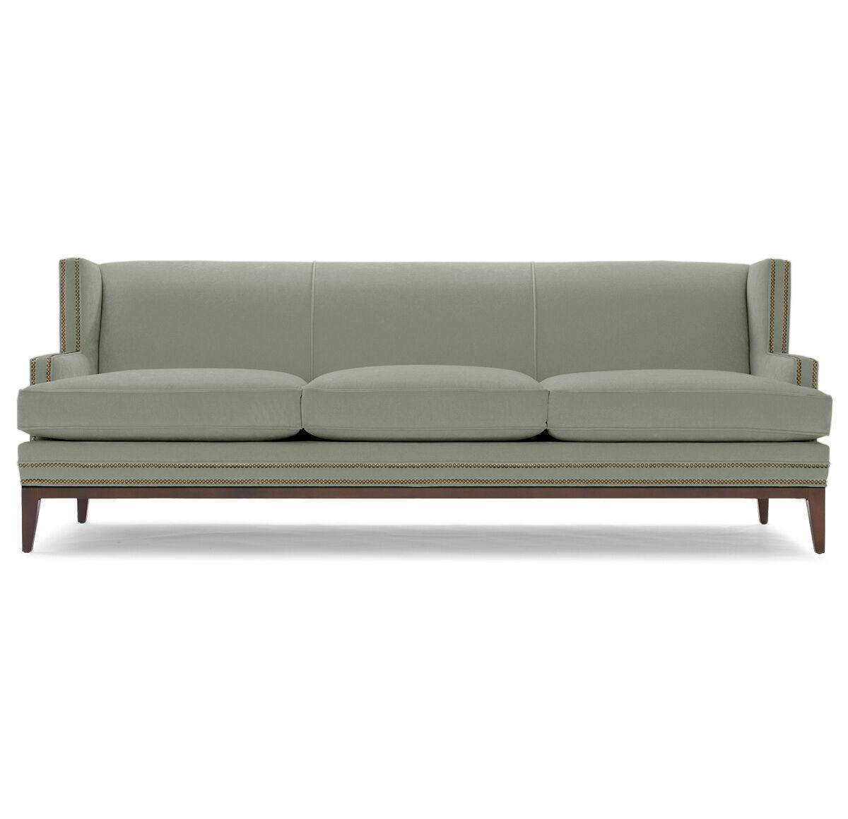mitc gold and bob williams sofa recliner covers ikea mgbw – thesofa