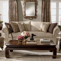 Savoy Sofa Ethan Allen Moving Problem Reddit Sofas And Loveseats