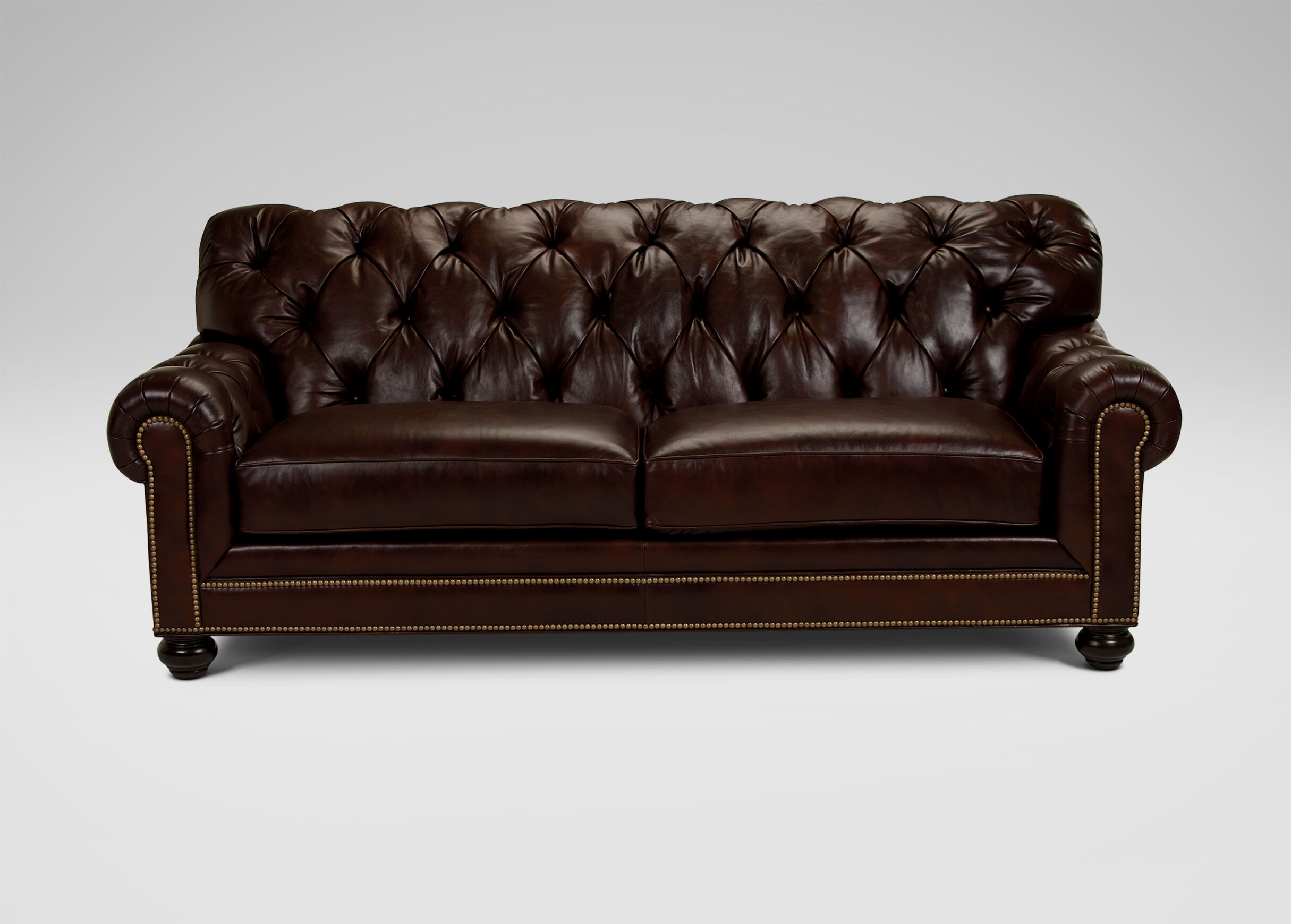 chadwick sofa compact bed canada modular seating lounge herman