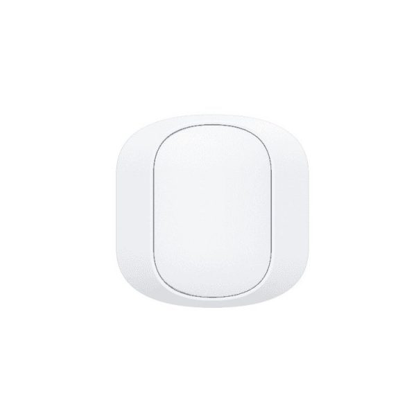WOOX R7053 Smart Wireless Mini Switch